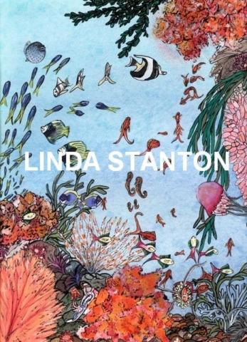 Linda Stanton