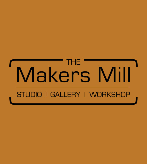 The Makers Mill